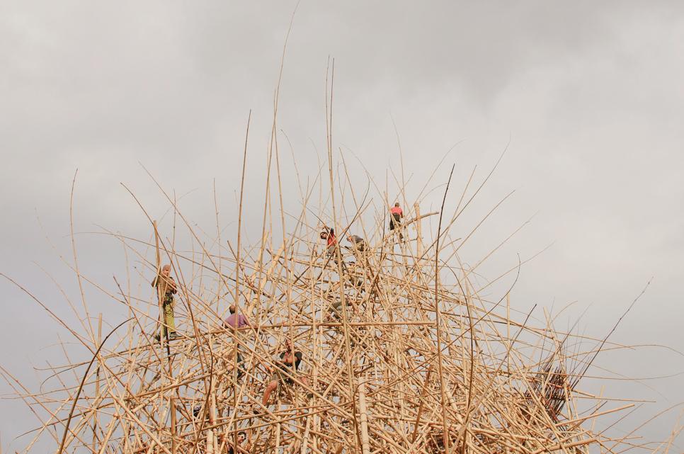 Big Bambù